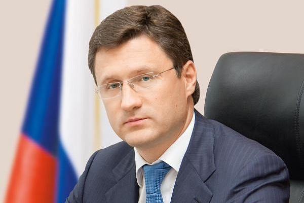 Российская Федерация снизила добычу нефти сверх требований ОПЕК