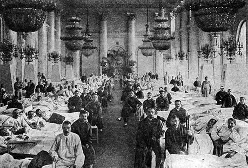 Военный госпиталь в Зимнем.jpg