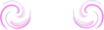 asamn00341-16deco.png