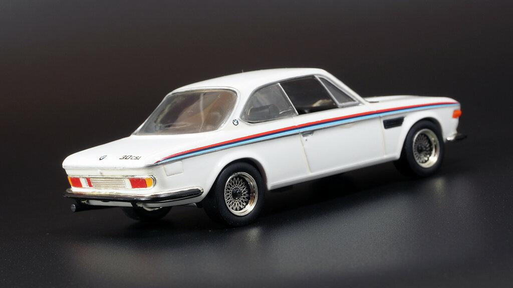 BMW_3.0CSi_M4_03.jpg