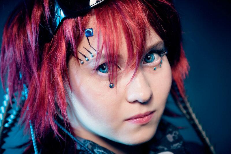 cyberpunk10.jpg
