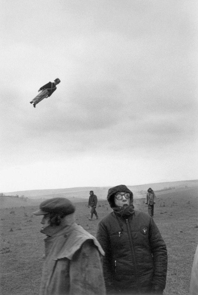 Вин Дизель, 1980-е.