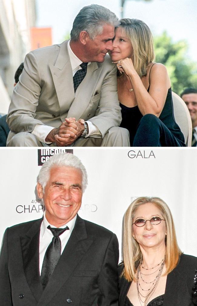 15секретов счастливого брака отсамых крепких семей Голливуда (15 фото)