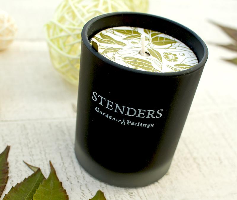 stenders-стендерс-свеча-диффузор-relax-отзыв3.jpg