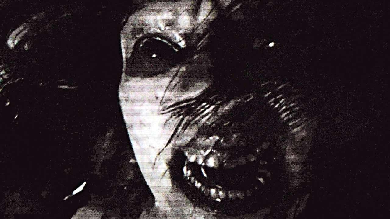 ВСети появились подробности новой Resident Evil VII