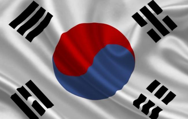 Президент Южной Кореи дала согласие уйти вотставку всередине весны следующего года