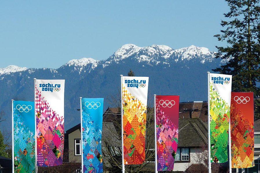Шесть лыжников сборной Российской Федерации отстранены от состязаний из-за допинга— FIS