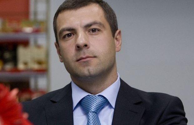 УГПУ есть свидетельства причастности замглавы администрации Януковича— Разгон Майдана