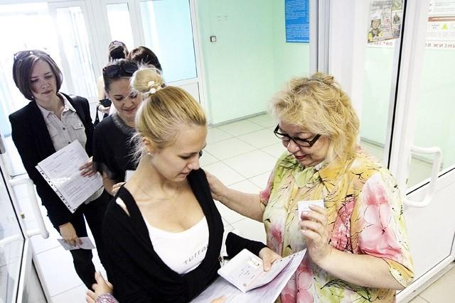 Русские выпускники смогут познакомиться спроцедурой сдачи ЕГЭ через интернет-приложение