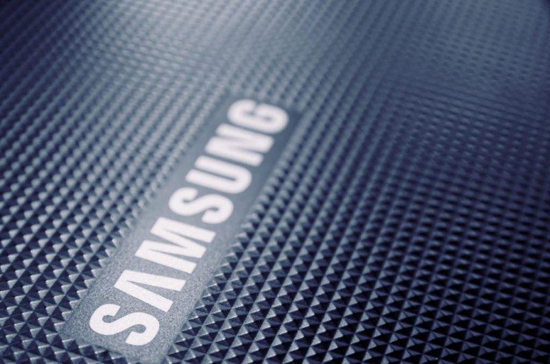 Главе итоп-менеджерам Самсунг предъявят обвинения вдаче взяток и трате,
