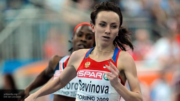 EAA отметила изменение русского менталитета ввопросах допинга