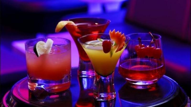 Вознаграждение мозга несомненно поможет освободится отигромании иалкоголизма— ученые