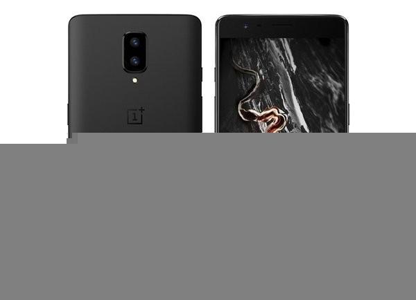 AnTuTu подтвердил главные особенности OnePlus 5