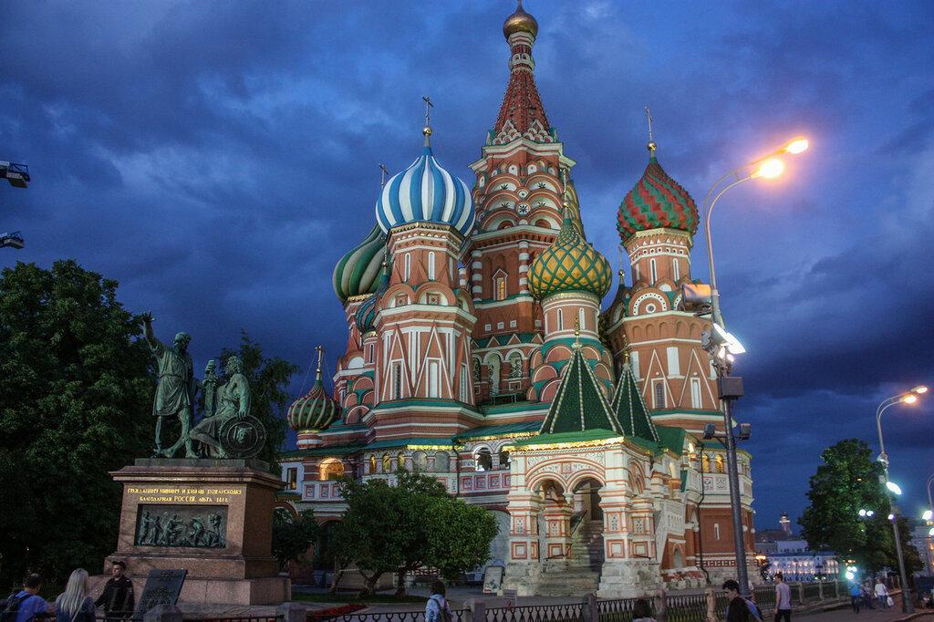 Покровский собор - окончание экскурсии-9.jpg