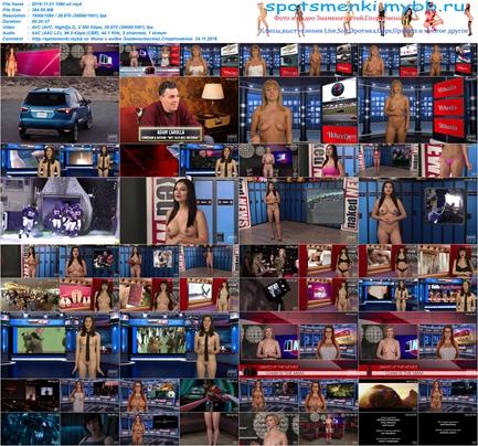 http://img-fotki.yandex.ru/get/196365/340462013.266/0_368e0e_9f897fbc_orig.jpg