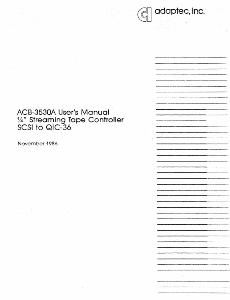 Техническая документация, описания, схемы, разное. Ч 1. - Страница 5 0_158f0e_41436ae4_orig