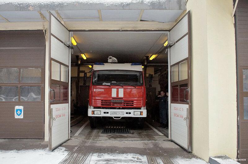 Осень. 47 пожарно спас часть. 05.11.16.03..jpg