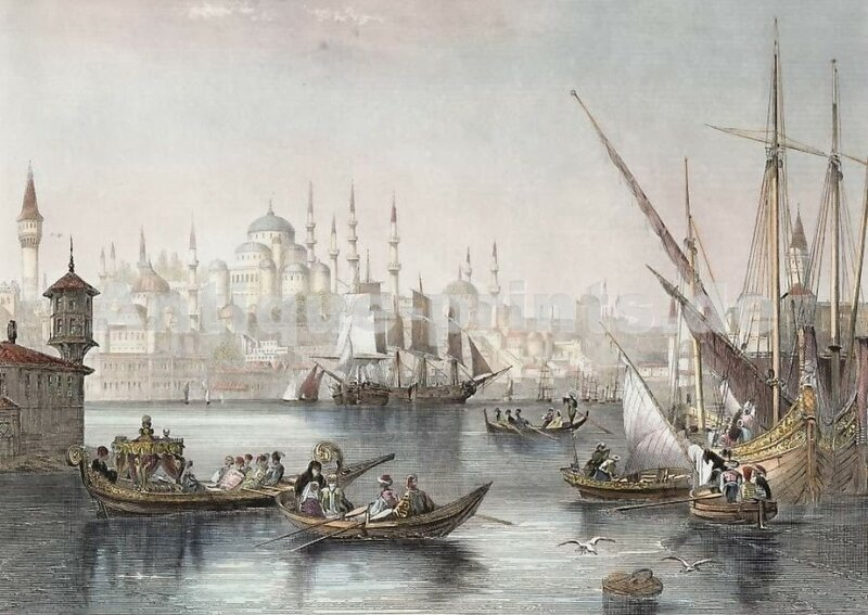 2 rouargue constantinople 1853.jpg