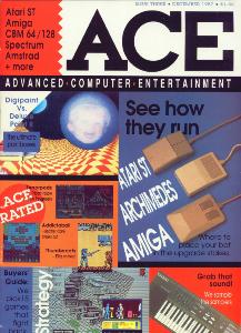 Журнал: ACE (Advanced computer entertainment) 0_1b1517_6341f3e9_orig