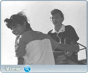 http//img-fotki.yandex.ru/get/196365/4074623.80/0_1bdc76_6c90d9bc_orig.jpg