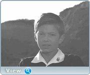http//img-fotki.yandex.ru/get/196365/4074623.80/0_1bdc80_fb864f62_orig.jpg