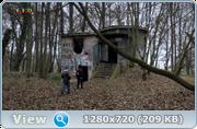 http//img-fotki.yandex.ru/get/196365/40980658.192/0_14d5c6_2eae66_orig.png