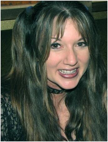 Jennifer Galasso.jpg