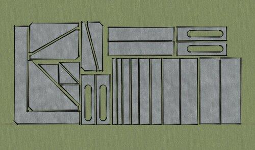 уголки и подкладки 5.jpg
