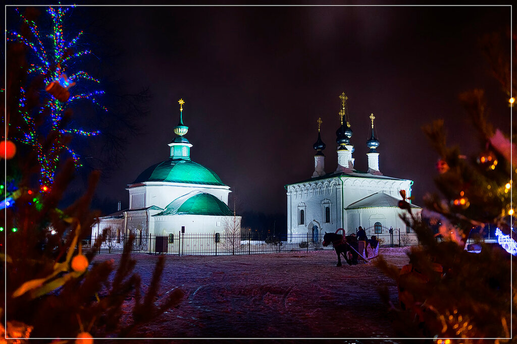 https://img-fotki.yandex.ru/get/196365/52833677.8/0_159522_f857c72d_XXL.jpg