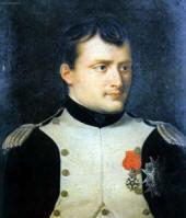 napoleon-bonaparte_1.jpg