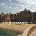 mrkesavarajKempinski Hotel, The Pearl, Doha, Qatar.jpg