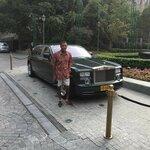 mrkesavarajRolls Royce PhantomPeninsula EditionThe Peninsula Hotel.jpg