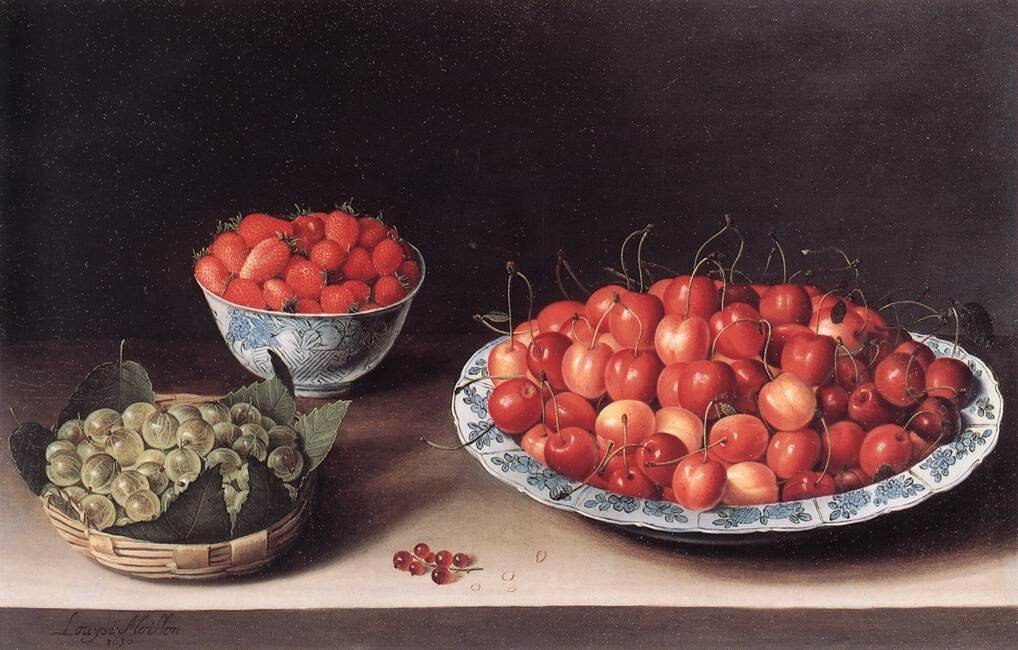 Still-Life_with_Cherries_Strawberries_and_Gooseberries_1630_Moillon.jpg