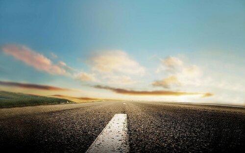 Около 30 млрд руб. получат русские города наремонт дорог