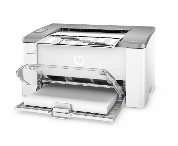 Новые принтеры на МФУ от HP: печать с ультра показателями