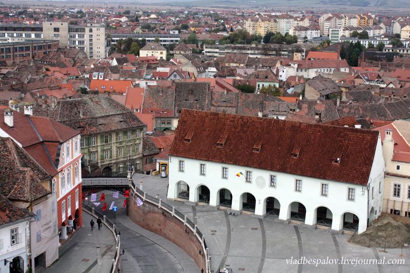 2016-10-17 Sibiu_(103).JPG
