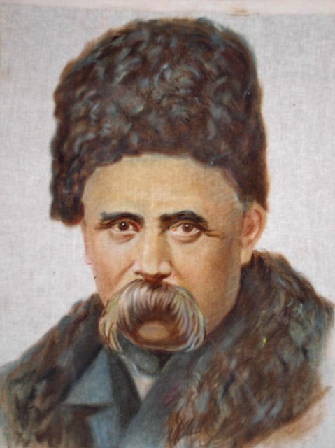 Тарас Григорьевич Шевченко.jpg