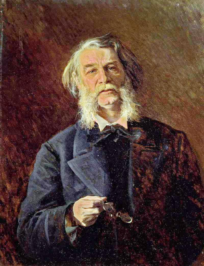 И.Н. Крамской. Портрет писателя Дмитрия Григоровича.jpg