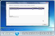 Windows 7 для Eее РС Asus и других (Aspire One, MSI и т.д.)