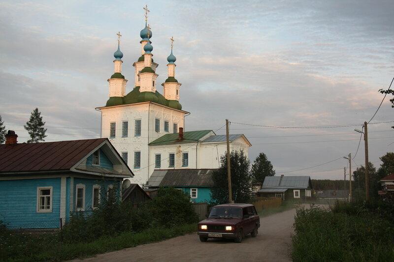51. Тотьма, Вологодская область.JPG