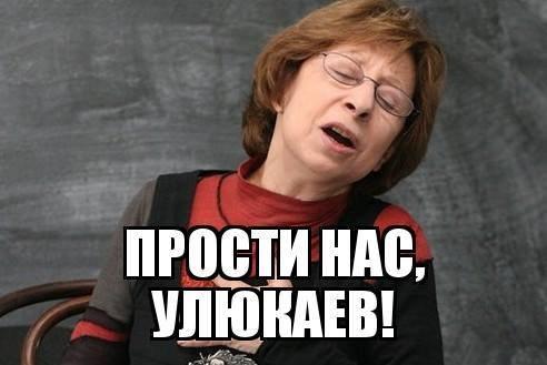https://img-fotki.yandex.ru/get/196486/163146787.4e8/0_1ae742_ad1cd563_orig.jpg