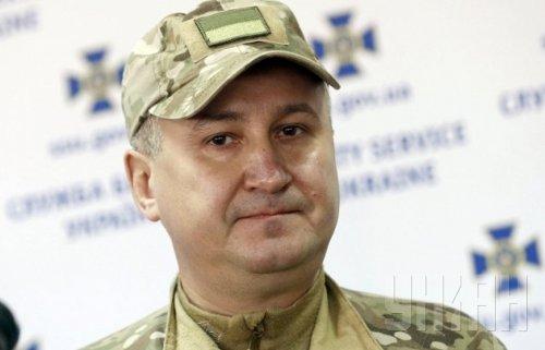Грицак ВасилийСергеевич