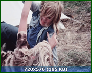 http//img-fotki.yandex.ru/get/1966/170664692.de/0_175476_a39d4042_orig.png