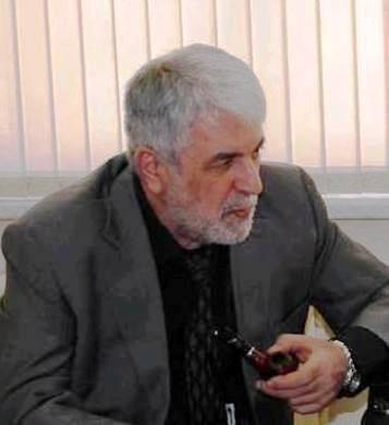 «Талышское национальное движение сегодня на подъеме»