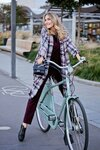 Какой женский велосипед самый лучший?