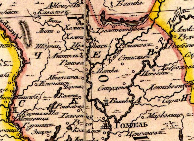 Ветка-Липа (1773).jpg