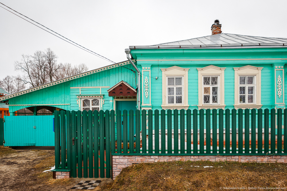 Погода в россии на тнт