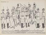 Формы Русской Армии 1914 года_Страница_017.jpg