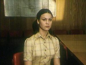 Ирина Чериченко.jpg