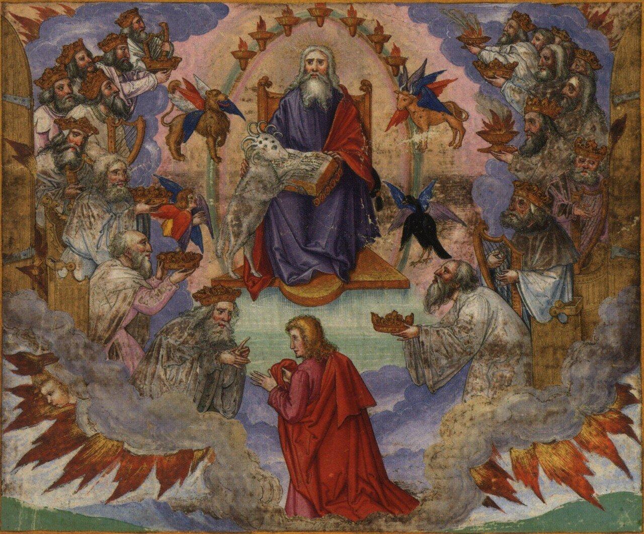 Ottheinrich_Folio287r_Rev4-5.jpg